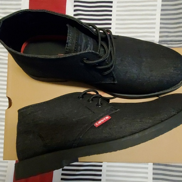 Levi's Other - MENS BOOT